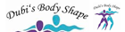 EMS-Training in bodystreet d�sseldorf pempelfort