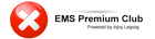 EMS-Training in k�rperformen r�thenbach