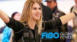 Fitnessmesse Fibo findet wegen