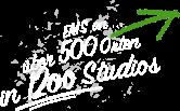 EMS an 500 Orten in 1200 Studios auf emsstudios.de