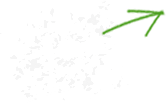 Reminder: EMS an 400 Orten in 1000 Studios auf emsstudios.de